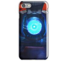 Sion-League of legends Suit iPhone Case/Skin