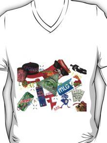 MLG SWEG SHIRT T-Shirt