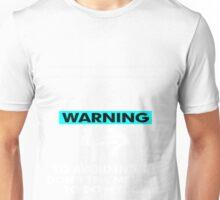 Loan officer Life Chose ME ! Unisex T-Shirt