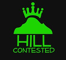 Hill Contested - Halo 3 Unisex T-Shirt