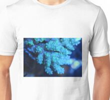 Australian Acropora Unisex T-Shirt