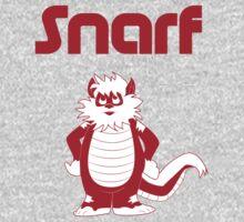 SNARF Kids Tee