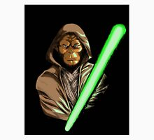 Star Wars of the Planet of the Apes T-Shirt