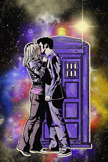 The Doctor With One Heart by Tracey Gurney