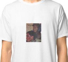XXX ON A KILLSTREAK Classic T-Shirt