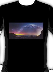 Magnert Aurora T-Shirt