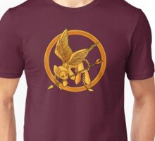 Mockingneigh Unisex T-Shirt