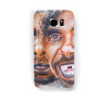 Troy Samsung Galaxy Case/Skin