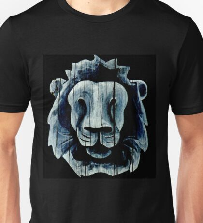 Bestiary ~ Part One Unisex T-Shirt