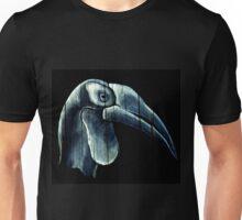 Bestiary ~ Part Two Unisex T-Shirt