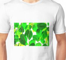 The Eden Project Unisex T-Shirt