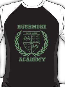 Rushmore Yankee Racers T-Shirt