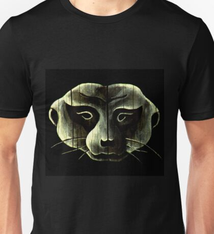 Bestiary ~ Part Nine Unisex T-Shirt