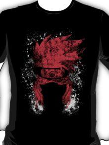 Copy Ninja T-Shirt