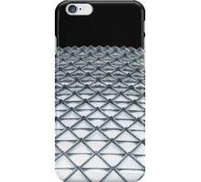 Close Encounter iPhone Case/Skin