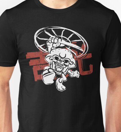 Muffin-Mitsu Unisex T-Shirt
