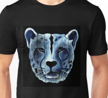 Bestiary ~ Part Three Unisex T-Shirt