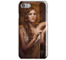 Brianna- The Sweet Rememberance Of You iPhone Case/Skin