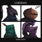 Bros of Lordran by Biniman