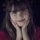 Ruby Jayde by Ashlee Hawksworth