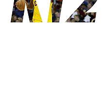 KI2 by aamp--