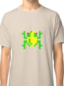 Frogger Classic T-Shirt