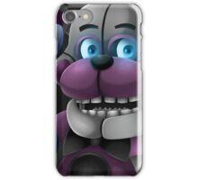 Funtime Freddy iPhone Case/Skin