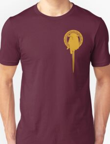 Hand of the King -GOLD- T-Shirt