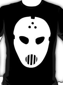 Angerfist T-Shirt