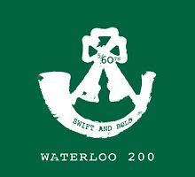 5/60th Waterloo 200 Unisex T-Shirt