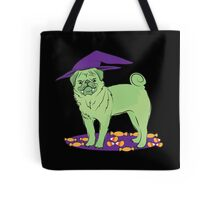 I have some treats for you my pretties! Tote Bag