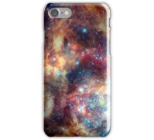 Space Glitter iphone case iPhone Case/Skin