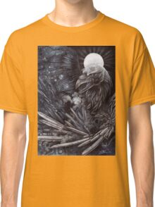 Birth of the Star Classic T-Shirt