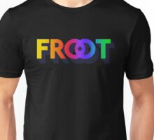 FROOT Unisex T-Shirt