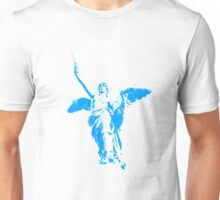 Rome Design Unisex T-Shirt