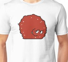 Meat ball Unisex T-Shirt