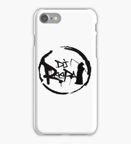 OG Reepa  iPhone Case/Skin