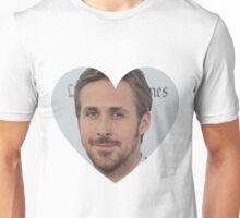 Hey Girl, Nice Shirt Unisex T-Shirt