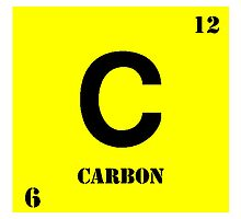 Carbon by kwg2200