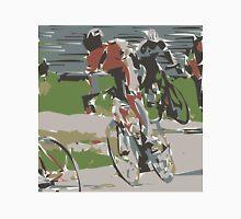 20K BICYCLE ALA MODE......! Unisex T-Shirt