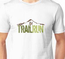 trail Unisex T-Shirt