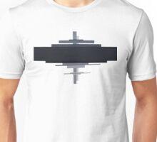 suprematism abstract art Unisex T-Shirt