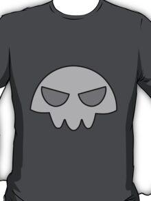 P&F - Buford Shirt T-Shirt