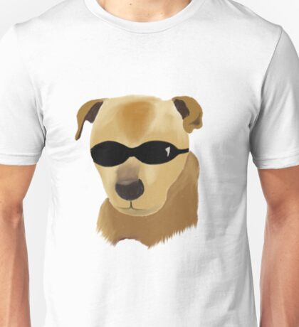 Spud Unisex T-Shirt