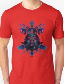rorschach vader T-Shirt