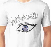 Berserk - Grifis and Gatsu Unisex T-Shirt