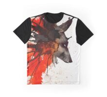 untitled no: 958 Graphic T-Shirt