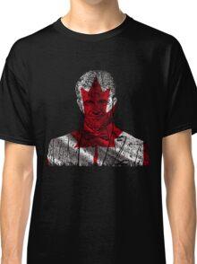 Alan Thicke RIP Canadian Memorial Shirt Classic T-Shirt