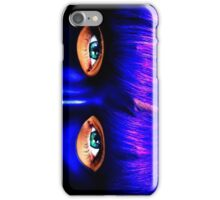 Hit Girl Phone Cases iPhone Case/Skin