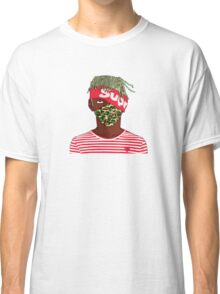 Lil Uzi Vert - Kakashi Classic T-Shirt